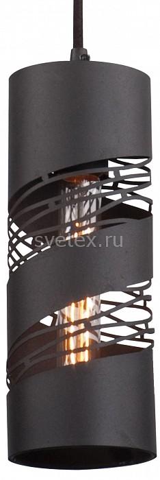 Фото Подвесной светильник Lussole Loft LSP-9651