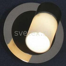 Спот LussoleСпоты<br>Артикул - LSQ-6101-01,Бренд - Lussole (Италия),Коллекция - Siliqua,Гарантия, месяцы - 24,Время изготовления, дней - 1,Длина, мм - 150,Ширина, мм - 110,Выступ, мм - 180,Тип лампы - галогеновая,Общее кол-во ламп - 1,Напряжение питания лампы, В - 220,Максимальная мощность лампы, Вт - 40,Цвет лампы - белый теплый,Лампы в комплекте - галогеновая G9,Цвет плафонов и подвесок - белый,Тип поверхности плафонов - матовый,Материал плафонов и подвесок - стекло,Цвет арматуры - хром, черный,Тип поверхности арматуры - глянцевый, матовый,Материал арматуры - металл,Количество плафонов - 1,Возможность подлючения диммера - можно,Форма и тип колбы - пальчиковая,Тип цоколя лампы - G9,Цветовая температура, K - 2800 - 3200 K,Экономичнее лампы накаливания - на 50%,Класс электробезопасности - I,Степень пылевлагозащиты, IP - 20,Диапазон рабочих температур - комнатная температура,Дополнительные параметры - поворотный светильник<br>