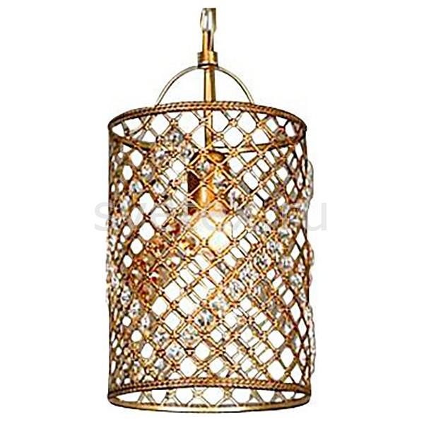 Фото Подвесной светильник Favourite Casablanca 1026-1P