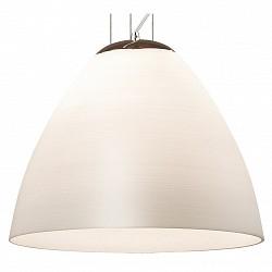 Подвесной светильник Odeon LightСветодиодные<br>Артикул - OD_2505_1A,Бренд - Odeon Light (Италия),Коллекция - Antila,Гарантия, месяцы - 24,Высота, мм - 1200,Диаметр, мм - 310,Тип лампы - компактная люминесцентная [КЛЛ] ИЛИнакаливания ИЛИсветодиодная [LED],Общее кол-во ламп - 1,Напряжение питания лампы, В - 220,Максимальная мощность лампы, Вт - 60,Лампы в комплекте - отсутствуют,Цвет плафонов и подвесок - белый,Тип поверхности плафонов - матовый,Материал плафонов и подвесок - стекло,Цвет арматуры - хром,Тип поверхности арматуры - глянцевый,Материал арматуры - металл,Возможность подлючения диммера - можно, если установить лампу накаливания,Тип цоколя лампы - E27,Класс электробезопасности - I,Степень пылевлагозащиты, IP - 20,Диапазон рабочих температур - комнатная температура<br>