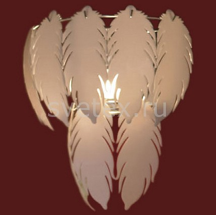 Фото Накладной светильник Lussole Vercelli LSQ-1901-01