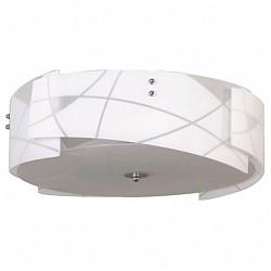 Накладной светильник Илоника 1 451010804