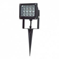 Наземный прожектор NovotechНаземные прожекторы<br>Артикул - NV_357189,Бренд - Novotech (Венгрия),Коллекция - Armin,Гарантия, месяцы - 24,Время изготовления, дней - 1,Высота, мм - 330,Тип лампы - светодиодная [LED],Общее кол-во ламп - 12,Напряжение питания лампы, В - 220,Максимальная мощность лампы, Вт - 1,Лампы в комплекте - светодиодные [LED],Цвет плафонов и подвесок - неокрашенный,Тип поверхности плафонов - прозрачный,Материал плафонов и подвесок - стекло,Цвет арматуры - черный,Тип поверхности арматуры - матовый,Материал арматуры - алюминий,Класс электробезопасности - II,Общая мощность, Вт - 12,Степень пылевлагозащиты, IP - 65,Диапазон рабочих температур - от -40^C до +40^C,Дополнительные параметры - поворотный светильник, угол рассеивания 90^C, рассеиватель из закаленного стекла<br>