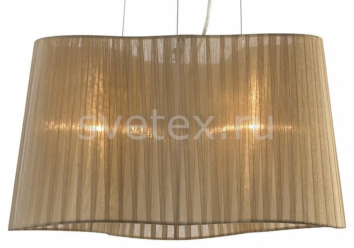 Подвесной светильник markslojdСветодиодные<br>Артикул - ML_104329,Бренд - markslojd (Швеция),Коллекция - Visingso,Гарантия, месяцы - 24,Длина, мм - 460,Ширина, мм - 260,Высота, мм - 1200,Размер упаковки, мм - 455x495x550,Тип лампы - компактная люминесцентная [КЛЛ] ИЛИнакаливания ИЛИсветодиодная [LED],Общее кол-во ламп - 3,Напряжение питания лампы, В - 220,Максимальная мощность лампы, Вт - 60,Лампы в комплекте - отсутствуют,Цвет плафонов и подвесок - темно-беженый,Тип поверхности плафонов - матовый,Материал плафонов и подвесок - текстиль,Цвет арматуры - хром,Тип поверхности арматуры - глянцевый,Материал арматуры - металл,Количество плафонов - 1,Возможность подлючения диммера - можно, если установить лампу накаливания,Тип цоколя лампы - E27,Класс электробезопасности - I,Общая мощность, Вт - 180,Степень пылевлагозащиты, IP - 20,Диапазон рабочих температур - комнатная температура,Дополнительные параметры - способ крепления светильника к потолку - на монтажной пластине<br>