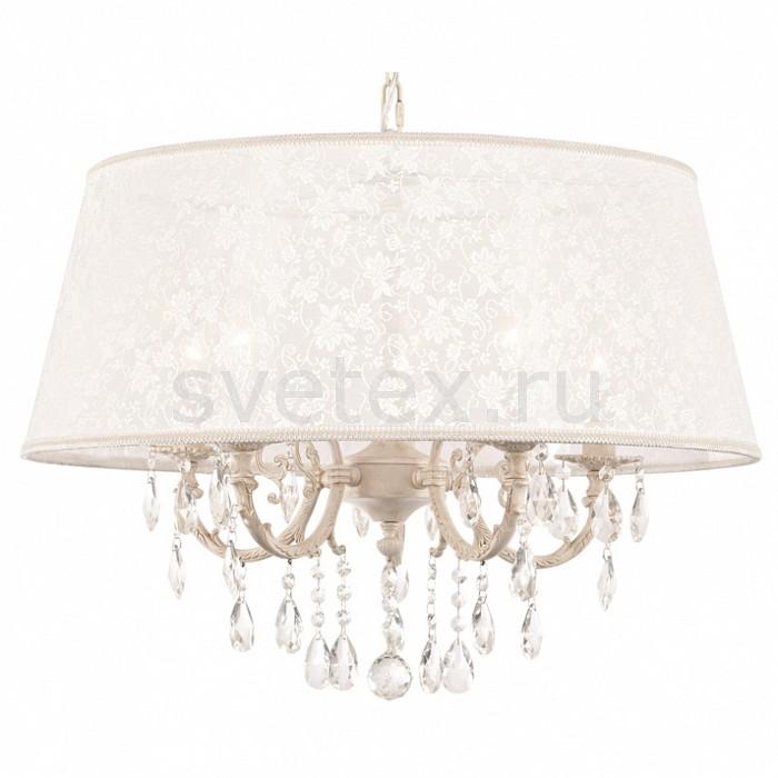Фото Подвесной светильник Maytoni Elegant 39 ARM390-55-W