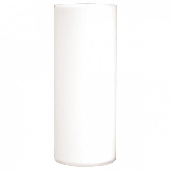Настольная лампа Arte LampПолимерные<br>Артикул - AR_A6710LT-1WH,Бренд - Arte Lamp (Италия),Коллекция - Casual,Гарантия, месяцы - 24,Время изготовления, дней - 1,Высота, мм - 270,Диаметр, мм - 100,Размер упаковки, мм - 290x105x105,Тип лампы - компактная люминесцентная [КЛЛ] ИЛИнакаливания ИЛИсветодиодная [LED],Общее кол-во ламп - 1,Напряжение питания лампы, В - 220,Максимальная мощность лампы, Вт - 60,Лампы в комплекте - отсутствуют,Цвет плафонов и подвесок - белый,Тип поверхности плафонов - матовый,Материал плафонов и подвесок - стекло,Цвет арматуры - белый,Тип поверхности арматуры - матовый,Материал арматуры - полимер,Количество плафонов - 1,Компоненты, входящие в комплект - провод электропитания с вилкой без заземления,Тип цоколя лампы - E27,Класс электробезопасности - II,Степень пылевлагозащиты, IP - 20,Диапазон рабочих температур - комнатная температура<br>