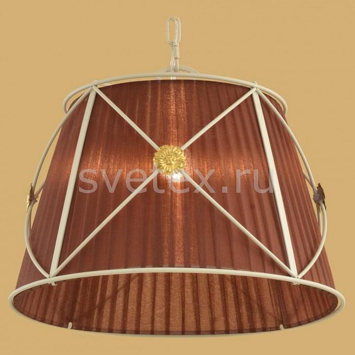 Фото Подвесной светильник Citilux Дрезден CL409113