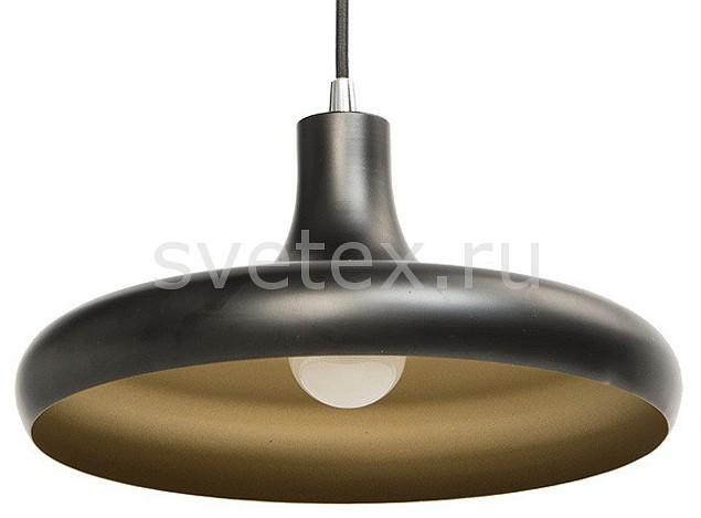 Фото Подвесной светильник MW-Light Раунд 1 636010201