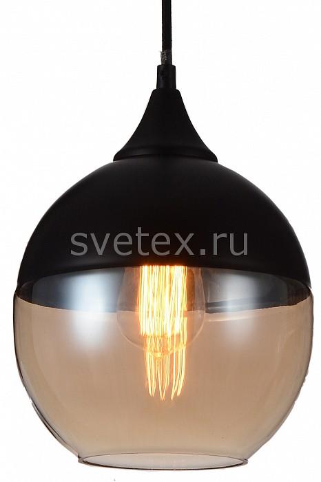 Подвесной светильник FavouriteБарные<br>Артикул - FV_1593-1P,Бренд - Favourite (Германия),Коллекция - Kuppe,Гарантия, месяцы - 24,Высота, мм - 250-1250,Диаметр, мм - 200,Тип лампы - компактная люминесцентная [КЛЛ] ИЛИнакаливания ИЛИсветодиодная [LED],Общее кол-во ламп - 1,Напряжение питания лампы, В - 220,Максимальная мощность лампы, Вт - 40,Лампы в комплекте - отсутствуют,Цвет плафонов и подвесок - янтарный,Тип поверхности плафонов - прозрачный,Материал плафонов и подвесок - стекло,Цвет арматуры - черный,Тип поверхности арматуры - матовый,Материал арматуры - металл,Количество плафонов - 1,Возможность подлючения диммера - можно, если установить лампу накаливания,Тип цоколя лампы - E27,Класс электробезопасности - I,Степень пылевлагозащиты, IP - 20,Диапазон рабочих температур - комнатная температура,Дополнительные параметры - способ крепления к потолку - на крюке, регулируется по высоте<br>