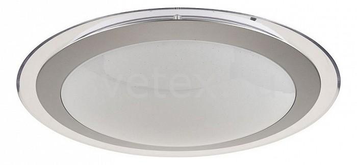 Накладной светильник FreyaКруглые<br>Артикул - MY_FR998-45-W,Бренд - Freya (Германия),Коллекция - Halo,Гарантия, месяцы - 24,Высота, мм - 98,Диаметр, мм - 549,Тип лампы - светодиодная [LED],Общее кол-во ламп - 1,Напряжение питания лампы, В - 220,Максимальная мощность лампы, Вт - 60,Цвет лампы - белый,Лампы в комплекте - светодиодная [LED],Цвет плафонов и подвесок - белый,Тип поверхности плафонов - матовый,Материал плафонов и подвесок - полимер,Цвет арматуры - серебро, серый,Тип поверхности арматуры - матовый, прозрачный,Материал арматуры - металл, полимер,Количество плафонов - 1,Возможность подлючения диммера - нельзя,Цветовая температура, K - 4000 K,Световой поток, лм - 3600,Экономичнее лампы накаливания - В 3, 8 раза,Светоотдача, лм/Вт - 60,Класс электробезопасности - I,Степень пылевлагозащиты, IP - 20,Диапазон рабочих температур - комнатная температура,Дополнительные параметры - способ крепления светильника к потолку - на монтажной пластине<br>