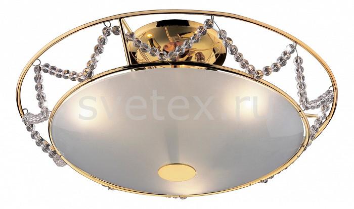 Фото Светильник на штанге Odeon Light Gota 1424/3
