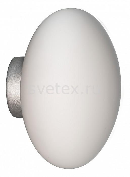 Фото Накладной светильник Lightstar Uovo 807010