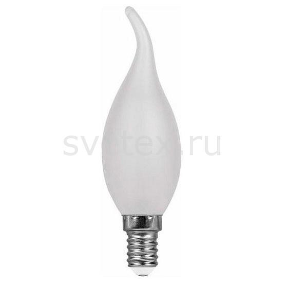 Лампа светодиодная Feronлампы энергосберегающие светодиодные<br>Артикул - FE_25786,Бренд - Feron (Китай),Коллекция - LB-67,Высота, мм - 35,Диаметр, мм - 121,Тип лампы - светодиодная [LED],Напряжение питания лампы, В - 230,Максимальная мощность лампы, Вт - 7,Цвет лампы - белый теплый,Форма и тип колбы - свеча на ветру,Тип цоколя лампы - E14,Цветовая температура, K - 2700 K,Световой поток, лм - 710,Экономичнее лампы накаливания - в 9.3 раза,Светоотдача, лм/Вт - 101,Ресурс лампы - 30 тыс. часов,Класс энергопотребления - A<br>