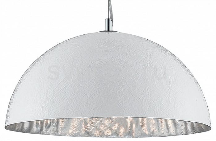 Фото Подвесной светильник Arte Lamp Dome A8149SP-1SI