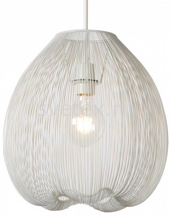 Подвесной светильник LucideБарные<br>Артикул - LCD_20401_35_31,Бренд - Lucide (Бельгия),Коллекция - Wirio,Гарантия, месяцы - 24,Высота, мм - 1610,Диаметр, мм - 360,Тип лампы - компактная люминесцентная [КЛЛ] ИЛИнакаливания ИЛИсветодиодная [LED],Общее кол-во ламп - 1,Напряжение питания лампы, В - 220,Максимальная мощность лампы, Вт - 40,Лампы в комплекте - отсутствуют,Цвет плафонов и подвесок - белый,Тип поверхности плафонов - матовый,Материал плафонов и подвесок - металл,Цвет арматуры - белый,Тип поверхности арматуры - матовый,Материал арматуры - металл,Количество плафонов - 1,Возможность подлючения диммера - можно, если установить лампу накаливания,Тип цоколя лампы - E27,Класс электробезопасности - I,Степень пылевлагозащиты, IP - 20,Диапазон рабочих температур - комнатная температура,Дополнительные параметры - способ крепления светильника к потолку - на монтажной пластине, регулируется по высоте<br>