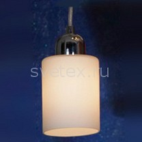 Фото Подвесной светильник Lussole Caprile LSF-6106-01
