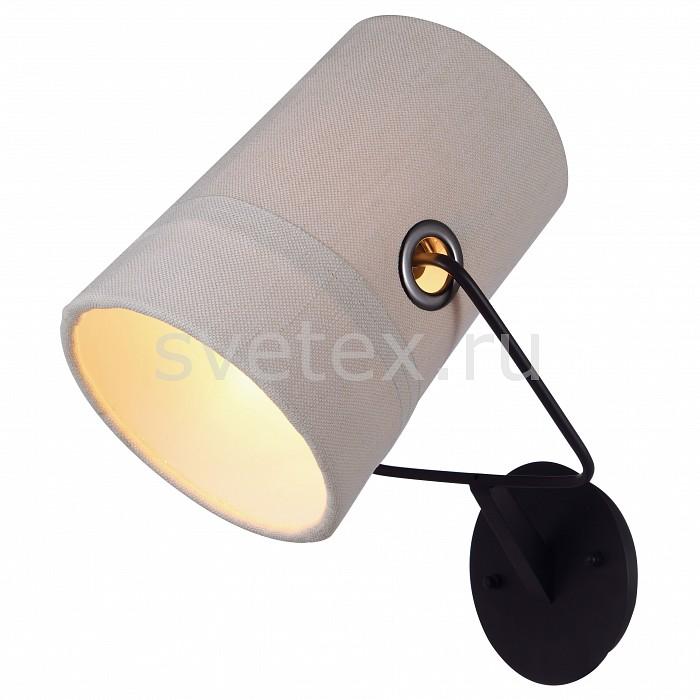 Бра FavouriteСветодиодные<br>Артикул - FV_1245-1W,Бренд - Favourite (Германия),Коллекция - Studio,Гарантия, месяцы - 24,Время изготовления, дней - 1,Ширина, мм - 180,Высота, мм - 260,Выступ, мм - 300,Тип лампы - компактная люминесцентная [КЛЛ] ИЛИсветодиодная [LED],Общее кол-во ламп - 1,Напряжение питания лампы, В - 220,Максимальная мощность лампы, Вт - 25,Лампы в комплекте - отсутствуют,Цвет плафонов и подвесок - бежевый,Тип поверхности плафонов - матовый,Материал плафонов и подвесок - текстиль,Цвет арматуры - черный,Тип поверхности арматуры - глянцевый,Материал арматуры - металл,Количество плафонов - 1,Возможность подлючения диммера - нельзя,Тип цоколя лампы - E14,Экономичнее лампы накаливания - в 5 раз,Класс электробезопасности - I,Степень пылевлагозащиты, IP - 20,Диапазон рабочих температур - комнатная температура,Дополнительные параметры - поворотный светильник, предназначен для использования со скрытой проводкой<br>