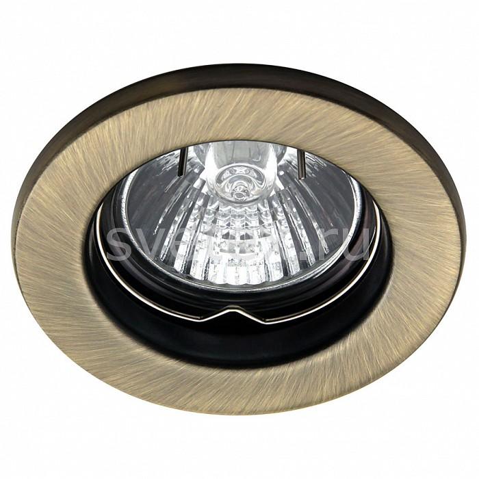 Встраиваемый светильник DonoluxТЕХНИЧЕСКИЕ светильники<br>Артикул - do_n1511.06,Бренд - Donolux (Китай),Коллекция - N1511,Гарантия, месяцы - 24,Глубина, мм - 55,Диаметр, мм - 80,Размер врезного отверстия, мм - 60,Тип лампы - галогеновая ИЛИсветодиодная [LED],Общее кол-во ламп - 1,Напряжение питания лампы, В - 220,Максимальная мощность лампы, Вт - 50,Лампы в комплекте - отсутствуют,Цвет арматуры - латунь античная,Тип поверхности арматуры - глянцевый,Материал арматуры - металл,Форма и тип колбы - полусферическая с рефлектором,Тип цоколя лампы - GU5.3,Класс электробезопасности - I,Степень пылевлагозащиты, IP - 20,Диапазон рабочих температур - комнатная температура<br>