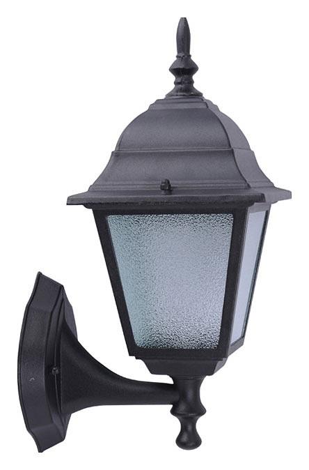 Светильник на штанге Arte LampСветильники<br>Артикул - AR_A1011AL-1BK,Бренд - Arte Lamp (Италия),Коллекция - Bremen,Гарантия, месяцы - 24,Время изготовления, дней - 1,Ширина, мм - 150,Высота, мм - 400,Выступ, мм - 170,Диаметр, мм - 150,Размер упаковки, мм - 200x155x230,Тип лампы - компактная люминесцентная [КЛЛ] ИЛИнакаливания ИЛИсветодиодная [LED],Общее кол-во ламп - 1,Напряжение питания лампы, В - 220,Максимальная мощность лампы, Вт - 60,Лампы в комплекте - отсутствуют,Цвет плафонов и подвесок - неокрашенный,Тип поверхности плафонов - матовый, рельефный,Материал плафонов и подвесок - стекло,Цвет арматуры - черный,Тип поверхности арматуры - матовый,Материал арматуры - силумин,Количество плафонов - 1,Тип цоколя лампы - E27,Класс электробезопасности - II,Степень пылевлагозащиты, IP - 44,Диапазон рабочих температур - от -40^C до +40^C<br>