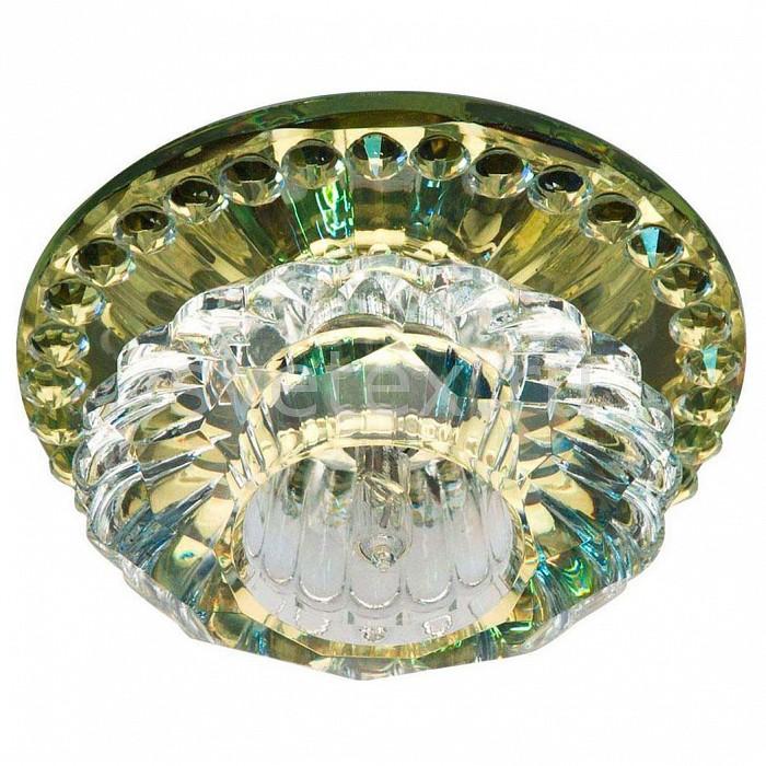 Встраиваемый светильник FeronКруглые<br>Артикул - FE_28131,Бренд - Feron (Китай),Коллекция - JD125,Гарантия, месяцы - 24,Глубина, мм - 60,Диаметр, мм - 100,Размер врезного отверстия, мм - 56,Тип лампы - галогеновая ИЛИсветодиодная [LED],Общее кол-во ламп - 1,Напряжение питания лампы, В - 12,Максимальная мощность лампы, Вт - 20,Лампы в комплекте - отсутствуют,Цвет плафонов и подвесок - желтый, неокрашенный,Тип поверхности плафонов - прозрачный, рельефный,Материал плафонов и подвесок - стекло,Цвет арматуры - хром,Тип поверхности арматуры - глянцевый,Материал арматуры - металл,Количество плафонов - 1,Возможность подлючения диммера - можно, если установить галогеновую лампу,Необходимые компоненты - блок питания 12В,Компоненты, входящие в комплект - нет,Форма и тип колбы - пальчиковая,Тип цоколя лампы - G4,Класс электробезопасности - I,Напряжение питания, В - 220,Степень пылевлагозащиты, IP - 20,Диапазон рабочих температур - комнатная температура<br>