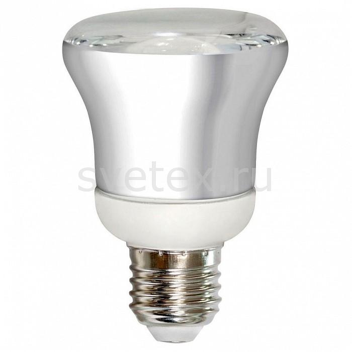 Фото Лампа компактная люминесцентная Feron ELR61 04028