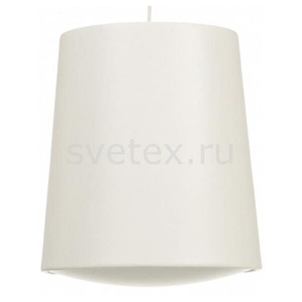 Подвесной светильник CosmoДля кухни<br>Артикул - CS_2664,Бренд - Cosmo (Россия),Коллекция - Hide,Гарантия, месяцы - 24,Высота, мм - 1200,Диаметр, мм - 300,Тип лампы - компактная люминесцентная [КЛЛ] ИЛИнакаливания ИЛИсветодиодная [LED],Общее кол-во ламп - 1,Напряжение питания лампы, В - 220,Максимальная мощность лампы, Вт - 60,Лампы в комплекте - отсутствуют,Цвет плафонов и подвесок - белый,Тип поверхности плафонов - матовый,Материал плафонов и подвесок - дюралюминий,Цвет арматуры - белый,Тип поверхности арматуры - матовый,Материал арматуры - металл,Количество плафонов - 1,Возможность подлючения диммера - можно, если установить лампу накаливания,Тип цоколя лампы - E27,Класс электробезопасности - I,Степень пылевлагозащиты, IP - 20,Диапазон рабочих температур - комнатная температура,Дополнительные параметры - способ крепления светильника к потолку – на крюке<br>