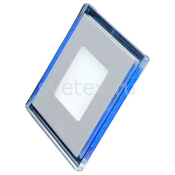 Встраиваемый светильник ElvanПотолочные светильники<br>Артикул - ELV_VLS_701SQ_9W_WW,Бренд - Elvan (Россия),Коллекция - VLS,Гарантия, месяцы - 24,Длина, мм - 110,Ширина, мм - 110,Глубина, мм - 25,Размер врезного отверстия, мм - 95x95,Размер упаковки, мм - 130x130x25,Тип лампы - светодиодная [LED],Общее кол-во ламп - 18,Напряжение питания лампы, В - 220,Максимальная мощность лампы, Вт - 0.50,Цвет лампы - белый теплый,Лампы в комплекте - светодиодные [LED],Цвет плафонов и подвесок - белый,Тип поверхности плафонов - матовый,Материал плафонов и подвесок - полимер,Цвет арматуры - белый,Тип поверхности арматуры - матовый,Материал арматуры - дюралюминий,Количество плафонов - 1,Цветовая температура, K - 3000 K,Экономичнее лампы накаливания - В 6, 9 раза,Класс электробезопасности - I,Общая мощность, Вт - 9,Степень пылевлагозащиты, IP - 44,Диапазон рабочих температур - от -40^C до +40^C<br>