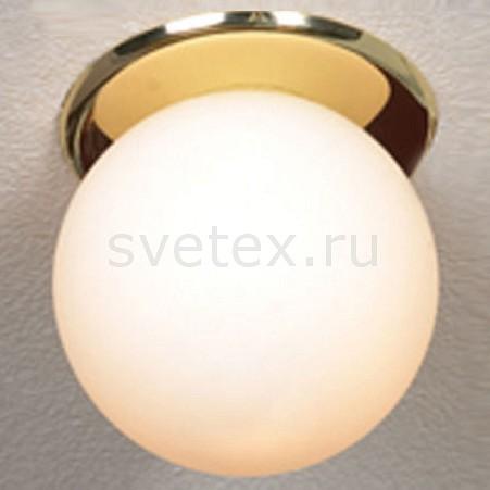 Фото Встраиваемый светильник Lussole Viterbo LSQ-9790-01