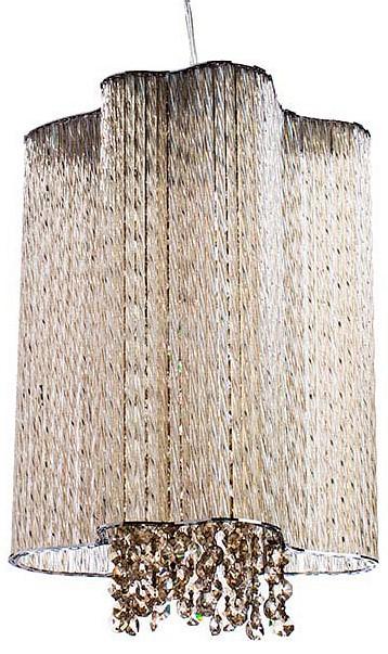 Подвесной светильник Arte LampБарные<br>Артикул - AR_A8560SP-1CG,Бренд - Arte Lamp (Италия),Коллекция - Twinkle,Гарантия, месяцы - 24,Высота, мм - 330-1530,Диаметр, мм - 200,Тип лампы - компактная люминесцентная [КЛЛ] ИЛИнакаливания ИЛИсветодиодная [LED],Общее кол-во ламп - 1,Напряжение питания лампы, В - 220,Максимальная мощность лампы, Вт - 40,Лампы в комплекте - отсутствуют,Цвет плафонов и подвесок - коньяк,Тип поверхности плафонов - прозрачный,Материал плафонов и подвесок - стекло,Цвет арматуры - хром,Тип поверхности арматуры - глянцевый,Материал арматуры - металл,Количество плафонов - 1,Возможность подлючения диммера - можно, если установить лампу накаливания,Тип цоколя лампы - E14,Класс электробезопасности - I,Степень пылевлагозащиты, IP - 20,Диапазон рабочих температур - комнатная температура,Дополнительные параметры - способ крепления светильника к потолку - на монтажной пластине, регулируется по высоте<br>