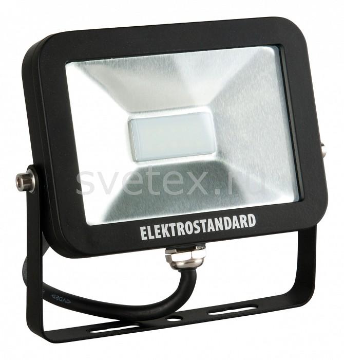 Настенный прожектор ElektrostandardСветильники<br>Артикул - ELK_a032407,Бренд - Elektrostandard (Россия),Коллекция - Slus Led,Гарантия, месяцы - 24,Ширина, мм - 148,Высота, мм - 26,Выступ, мм - 95,Тип лампы - светодиодная [LED],Общее кол-во ламп - 1,Напряжение питания лампы, В - 220,Максимальная мощность лампы, Вт - 10,Цвет лампы - белый дневной,Лампы в комплекте - светодиодная [LED],Цвет плафонов и подвесок - неокрашенный,Тип поверхности плафонов - прозрачный,Материал плафонов и подвесок - стекло,Цвет арматуры - черный,Тип поверхности арматуры - матовый,Материал арматуры - металл,Количество плафонов - 1,Компоненты, входящие в комплект - рефлектор,Цветовая температура, K - 6500 K,Световой поток, лм - 800,Экономичнее лампы накаливания - В 7, 2 раза,Светоотдача, лм/Вт - 80,Ресурс лампы - 100 тыс. час.,Класс электробезопасности - I,Степень пылевлагозащиты, IP - 65,Диапазон рабочих температур - от -25^C до +50^C,Дополнительные параметры - поворотный светильник<br>