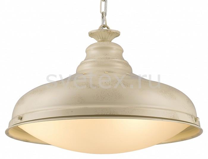 Фото Подвесной светильник Favourite Laterne 1329-3P