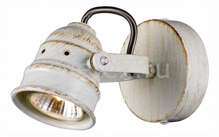 Спот CitiluxКвадратные<br>Артикул - CL537512,Бренд - Citilux (Дания),Коллекция - Веймар,Гарантия, месяцы - 24,Длина, мм - 90,Ширина, мм - 90,Выступ, мм - 140,Тип лампы - галогеновая,Общее кол-во ламп - 1,Напряжение питания лампы, В - 220,Максимальная мощность лампы, Вт - 50,Цвет лампы - белый теплый,Лампы в комплекте - галогеновая GU10,Цвет плафонов и подвесок - белый с золотом,Тип поверхности плафонов - матовый,Материал плафонов и подвесок - металл,Цвет арматуры - белый с золотом,Тип поверхности арматуры - матовый,Материал арматуры - металл,Количество плафонов - 1,Возможность подлючения диммера - можно,Форма и тип колбы - полусферическая с рефлектором,Тип цоколя лампы - GU10,Цветовая температура, K - 3200 K,Экономичнее лампы накаливания - на 50%,Класс электробезопасности - I,Степень пылевлагозащиты, IP - 20,Диапазон рабочих температур - комнатная температура,Дополнительные параметры - способ крепления светильника к потолку и стене - на монтажной пластине, поворотный светильник<br>