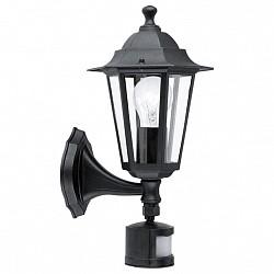 Светильник на штанге Eglo от svetex