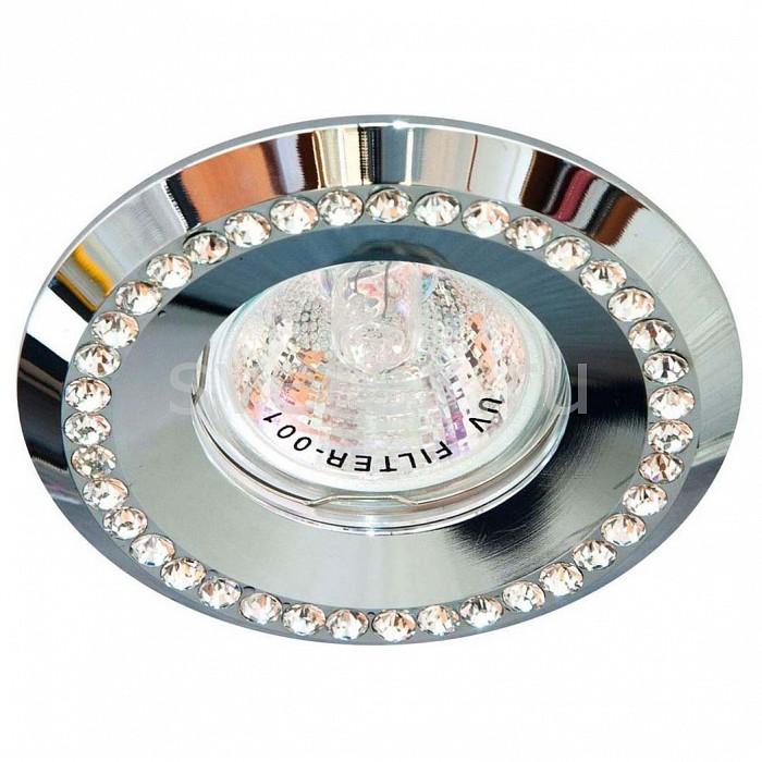 Встраиваемый светильник FeronПотолочные светильники<br>Артикул - FE_28451,Бренд - Feron (Китай),Коллекция - DL104-C,Гарантия, месяцы - 24,Глубина, мм - 30,Диаметр, мм - 86,Размер врезного отверстия, мм - 58,Тип лампы - галогеновая ИЛИсветодиодная [LED],Общее кол-во ламп - 1,Напряжение питания лампы, В - 12,Максимальная мощность лампы, Вт - 50,Лампы в комплекте - отсутствуют,Цвет арматуры - неокрашенный, черный,Тип поверхности арматуры - глянцевый, прозрачный,Материал арматуры - металл, стекло,Возможность подлючения диммера - можно, если установить галогеновую лампу,Необходимые компоненты - блок питания 12В,Компоненты, входящие в комплект - нет,Форма и тип колбы - полусферическая с рефлектором,Тип цоколя лампы - GU5.3,Класс электробезопасности - I,Напряжение питания, В - 220,Степень пылевлагозащиты, IP - 20,Диапазон рабочих температур - комнатная температура<br>
