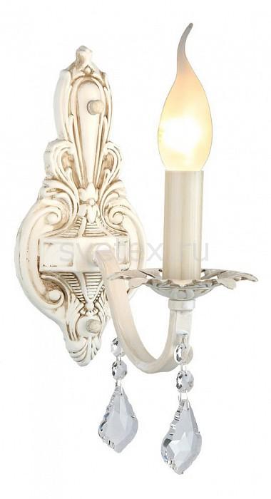 Бра OmniluxС 1 лампой<br>Артикул - OM_OML-77301-01,Бренд - Omnilux (Италия),Коллекция - OM-773,Гарантия, месяцы - 24,Ширина, мм - 120,Высота, мм - 300,Выступ, мм - 200,Тип лампы - компактная люминесцентная [КЛЛ] ИЛИнакаливания ИЛИсветодиодная [LED],Общее кол-во ламп - 1,Напряжение питания лампы, В - 220,Максимальная мощность лампы, Вт - 40,Лампы в комплекте - отсутствуют,Цвет плафонов и подвесок - неокрашенный,Тип поверхности плафонов - прозрачный,Материал плафонов и подвесок - хрусталь,Цвет арматуры - кремовый,Тип поверхности арматуры - матовый, рельефный,Материал арматуры - металл,Возможность подлючения диммера - можно, если установить лампу накаливания,Форма и тип колбы - свеча ИЛИ свеча на ветру,Тип цоколя лампы - E14,Класс электробезопасности - I,Степень пылевлагозащиты, IP - 20,Диапазон рабочих температур - комнатная температура,Дополнительные параметры - способ крепления светильника на стене – на монтажной пластине, светильник предназначен для использования со скрытой проводкой<br>