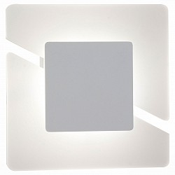 Накладной светильник ST-Luce