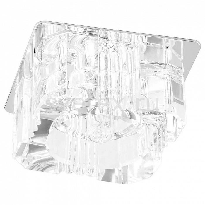 Встраиваемый светильник FeronКвадратные<br>Артикул - FE_18873,Бренд - Feron (Китай),Коллекция - JD61,Гарантия, месяцы - 24,Длина, мм - 80,Ширина, мм - 80,Глубина, мм - 68,Размер врезного отверстия, мм - 55,Тип лампы - галогеновая ИЛИсветодиодная [LED],Общее кол-во ламп - 1,Напряжение питания лампы, В - 220,Максимальная мощность лампы, Вт - 35,Лампы в комплекте - отсутствуют,Цвет плафонов и подвесок - неокрашенный,Тип поверхности плафонов - прозрачный, рельефный,Материал плафонов и подвесок - стекло,Цвет арматуры - хром,Тип поверхности арматуры - глянцевый,Материал арматуры - металл,Количество плафонов - 1,Возможность подлючения диммера - можно, если установить галогеновую лампу,Форма и тип колбы - пальчиковая,Тип цоколя лампы - G9,Класс электробезопасности - I,Степень пылевлагозащиты, IP - 20,Диапазон рабочих температур - комнатная температура<br>