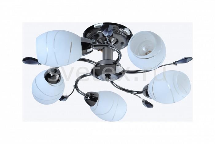 Люстра на штанге MobitluxСветильники для КУХНИ<br>Артикул - MB_702.00,Бренд - Mobitlux (Австрия),Коллекция - MB-702,Гарантия, месяцы - 24,Время изготовления, дней - 1,Высота, мм - 200,Диаметр, мм - 500,Тип лампы - компактная люминесцентная [КЛЛ] ИЛИнакаливания ИЛИсветодиодная [LED],Общее кол-во ламп - 5,Напряжение питания лампы, В - 220,Максимальная мощность лампы, Вт - 60,Лампы в комплекте - отсутствуют,Цвет плафонов и подвесок - белый, черный,Тип поверхности плафонов - матовый,Материал плафонов и подвесок - стекло,Цвет арматуры - черный никель,Тип поверхности арматуры - глянцевый,Материал арматуры - металл,Количество плафонов - 5,Возможность подлючения диммера - можно, если установить лампу накаливания,Тип цоколя лампы - E14,Класс электробезопасности - I,Общая мощность, Вт - 300,Степень пылевлагозащиты, IP - 20,Диапазон рабочих температур - комнатная температура<br>