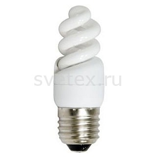 Фото Лампа компактная люминесцентная Feron ELT19 04942