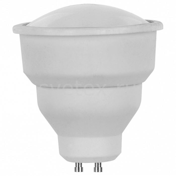 Лампа компактная люминесцентная Fotonкомплектующие для люстр<br>Артикул - FO_126003,Бренд - Foton (Великобритания),Время изготовления, дней - 1,Высота, мм - 64,Диаметр, мм - 50,Размер упаковки, мм - 50x50x75,Тип лампы - компактная люминесцентная [КЛЛ],Напряжение питания лампы, В - 220,Максимальная мощность лампы, Вт - 9,Цвет лампы - белый,Возможность подлючения диммера - нельзя,Форма и тип колбы - груша цилиндрическая,Тип цоколя лампы - GU10,Цветовая температура, K - 4200 K,Световой поток, лм - 480,Экономичнее лампы накаливания - в 5.3 раза,Светоотдача, лм/Вт - 53,Ресурс лампы - 8 тыс. часов,Диапазон рабочих температур - от -25^C до +50^C,Класс энергопотребления - A<br>