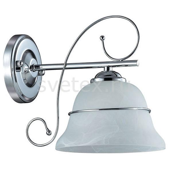 Бра LumionНастенные светильники<br>Артикул - LMN_3021_1W,Бренд - Lumion (Италия),Коллекция - Nevia,Гарантия, месяцы - 24,Ширина, мм - 170,Высота, мм - 220,Выступ, мм - 235,Размер упаковки, мм - 170x200x160,Тип лампы - компактная люминесцентная [КЛЛ] ИЛИнакаливания ИЛИсветодиодная [LED],Общее кол-во ламп - 1,Напряжение питания лампы, В - 220,Максимальная мощность лампы, Вт - 40,Лампы в комплекте - отсутствуют,Цвет плафонов и подвесок - белый алебастр,Тип поверхности плафонов - матовый,Материал плафонов и подвесок - стекло,Цвет арматуры - хром,Тип поверхности арматуры - глянцевый, металлик,Материал арматуры - металл,Количество плафонов - 1,Возможность подлючения диммера - можно, если установить лампу накаливания,Тип цоколя лампы - E27,Класс электробезопасности - I,Степень пылевлагозащиты, IP - 20,Диапазон рабочих температур - комнатная температура,Дополнительные параметры - способ крепления светильника на стене – на монтажной пластине, светильник предназначен для использования со скрытой проводкой<br>
