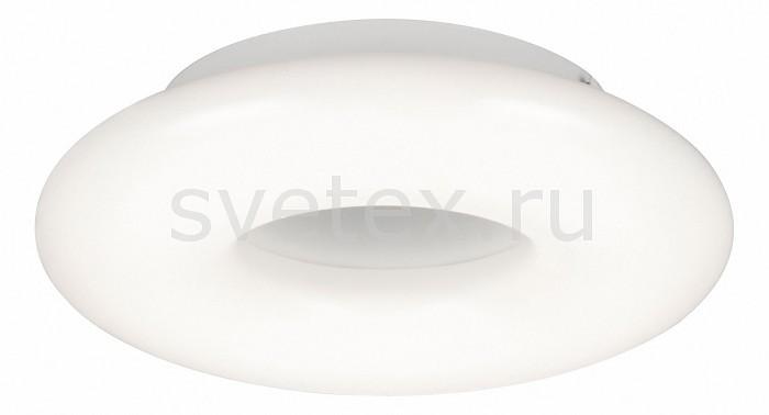 Накладной светильник ST-LuceКруглые<br>Артикул - SL902.532.01,Бренд - ST-Luce (Китай),Коллекция - Albo,Гарантия, месяцы - 24,Время изготовления, дней - 1,Высота, мм - 80,Диаметр, мм - 300,Размер упаковки, мм - 350х350х140,Тип лампы - светодиодная [LED],Общее кол-во ламп - 1,Напряжение питания лампы, В - 220,Максимальная мощность лампы, Вт - 16,Цвет лампы - белый,Лампы в комплекте - светодиодная [LED],Цвет плафонов и подвесок - белый,Тип поверхности плафонов - глянцевый,Материал плафонов и подвесок - акрил,Цвет арматуры - белый,Тип поверхности арматуры - матовый,Материал арматуры - металл,Количество плафонов - 1,Возможность подлючения диммера - нельзя,Цветовая температура, K - 4000 K,Световой поток, лм - 2260,Экономичнее лампы накаливания - в 10 раз,Светоотдача, лм/Вт - 141,Класс электробезопасности - I,Степень пылевлагозащиты, IP - 20,Диапазон рабочих температур - комнатная температура,Дополнительные параметры - способ крепления светильника к потолку - на монтажной пластине<br>