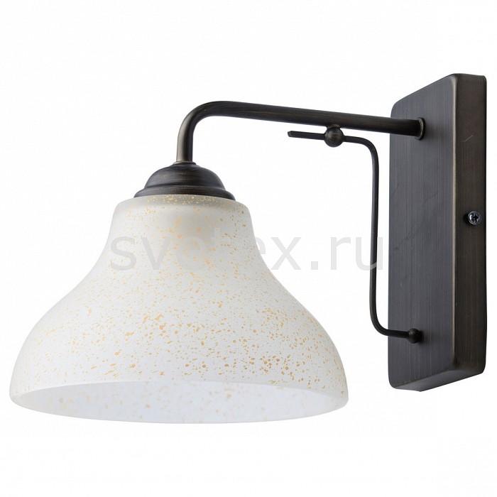 Бра MW-LightНастенные светильники<br>Артикул - MW_673022301,Бренд - MW-Light (Германия),Коллекция - Тетро 5,Гарантия, месяцы - 24,Ширина, мм - 190,Высота, мм - 250,Выступ, мм - 200,Тип лампы - компактная люминесцентная [КЛЛ] ИЛИнакаливания ИЛИсветодиодная [LED],Общее кол-во ламп - 1,Напряжение питания лампы, В - 220,Максимальная мощность лампы, Вт - 60,Лампы в комплекте - отсутствуют,Цвет плафонов и подвесок - белый, бежевый,Тип поверхности плафонов - матовый,Материал плафонов и подвесок - стекло,Цвет арматуры - бронза,Тип поверхности арматуры - матовый,Материал арматуры - металл,Количество плафонов - 1,Возможность подлючения диммера - можно, если установить лампу накаливания,Тип цоколя лампы - E27,Класс электробезопасности - I,Степень пылевлагозащиты, IP - 20,Диапазон рабочих температур - комнатная температура,Дополнительные параметры - способ крепления светильника на стене – на монтажной пластине, светильник предназначен для использования со скрытой проводкой<br>