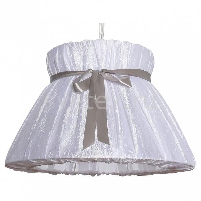 Подвесной светильник АврораБарные<br>Артикул - AV_10127-1L,Бренд - Аврора (Россия),Коллекция - Шебби,Гарантия, месяцы - 24,Высота, мм - 400-950,Диаметр, мм - 500,Тип лампы - компактная люминесцентная [КЛЛ] ИЛИнакаливания ИЛИсветодиодная [LED],Общее кол-во ламп - 1,Напряжение питания лампы, В - 220,Максимальная мощность лампы, Вт - 60,Лампы в комплекте - отсутствуют,Цвет плафонов и подвесок - белый со светло-серой лентой,Тип поверхности плафонов - глянцевый,Материал плафонов и подвесок - атлас,Цвет арматуры - белый,Тип поверхности арматуры - матовый,Материал арматуры - металл,Количество плафонов - 1,Возможность подлючения диммера - можно, если установить лампу накаливания,Тип цоколя лампы - E14,Класс электробезопасности - I,Степень пылевлагозащиты, IP - 20,Диапазон рабочих температур - комнатная температура,Дополнительные параметры - регулируется по высоте,  способ крепления светильника к потолку – на крюке<br>