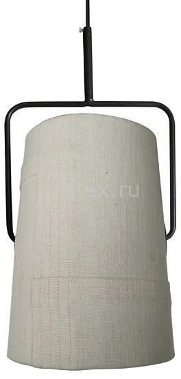 Фото Подвесной светильник Favourite Studio 1245-1P