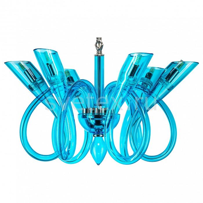 Подвесная люстра LightstarСветодиодные<br>Артикул - LS_892061,Бренд - Lightstar (Италия),Коллекция - Stella,Гарантия, месяцы - 24,Высота, мм - 660-1460,Диаметр, мм - 570,Тип лампы - светодиодные [LED],Общее кол-во ламп - 6,Напряжение питания лампы, В - 220,Максимальная мощность лампы, Вт - 5,Лампы в комплекте - отсутствуют,Цвет плафонов и подвесок - синий,Тип поверхности плафонов - прозрачный,Материал плафонов и подвесок - стекло,Цвет арматуры - хром,Тип поверхности арматуры - глянцевый,Материал арматуры - металл,Количество плафонов - 6,Возможность подлючения диммера - нельзя,Форма и тип колбы - пальчиковая,Тип цоколя лампы - G9,Класс электробезопасности - I,Общая мощность, Вт - 30,Степень пылевлагозащиты, IP - 20,Диапазон рабочих температур - комнатная температура,Дополнительные параметры - способ крепления к потолку - на монтажной пластине, регулируется по высоте<br>
