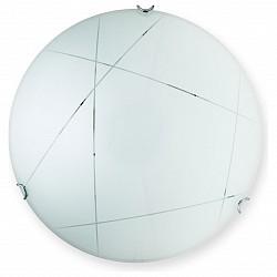 Накладной светильник TopLightКруглые<br>Артикул - TPL_TL9011Y-02WH,Бренд - TopLight (Россия),Коллекция - Karen,Гарантия, месяцы - 24,Диаметр, мм - 300,Размер упаковки, мм - 350x120x350,Тип лампы - компактная люминесцентная [КЛЛ] ИЛИнакаливания ИЛИсветодиодная [LED],Общее кол-во ламп - 2,Напряжение питания лампы, В - 220,Максимальная мощность лампы, Вт - 60,Лампы в комплекте - отсутствуют,Цвет плафонов и подвесок - белый с неокрашенным рисунком,Тип поверхности плафонов - матовый,Материал плафонов и подвесок - стекло,Цвет арматуры - хром,Тип поверхности арматуры - глянцевый,Материал арматуры - металл,Возможность подлючения диммера - можно, если установить лампу накаливания,Тип цоколя лампы - E27,Класс электробезопасности - I,Общая мощность, Вт - 120,Степень пылевлагозащиты, IP - 20,Диапазон рабочих температур - комнатная температура,Дополнительные параметры - способ крепления светильника к потолку и к стене - на монтажной пластине<br>