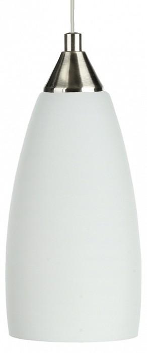 Подвесной светильник 33 идеиДля кухни<br>Артикул - ZZ_PND.101.01.01.NI-S.03.WH_1,Бренд - 33 идеи (Россия),Коллекция - NI_S.03.WH,Высота, мм - 950,Диаметр, мм - 100,Размер упаковки, мм - 110x110x210, 170x110x60,Тип лампы - компактная люминесцентная [КЛЛ] ИЛИнакаливания ИЛИсветодиодная [LED],Общее кол-во ламп - 1,Напряжение питания лампы, В - 220,Максимальная мощность лампы, Вт - 60,Лампы в комплекте - отсутствуют,Цвет плафонов и подвесок - белый,Тип поверхности плафонов - матовый,Материал плафонов и подвесок - стекло,Цвет арматуры - никель,Тип поверхности арматуры - матовый,Материал арматуры - металл,Количество плафонов - 1,Возможность подлючения диммера - можно, если установить лампу накаливания,Тип цоколя лампы - E14,Класс электробезопасности - I,Степень пылевлагозащиты, IP - 20,Диапазон рабочих температур - комнатная температура,Дополнительные параметры - диаметр основания светильника 100 мм, диаметр плафона 100 мм, способ крепления светильника к потолку – на монтажной пластине<br>