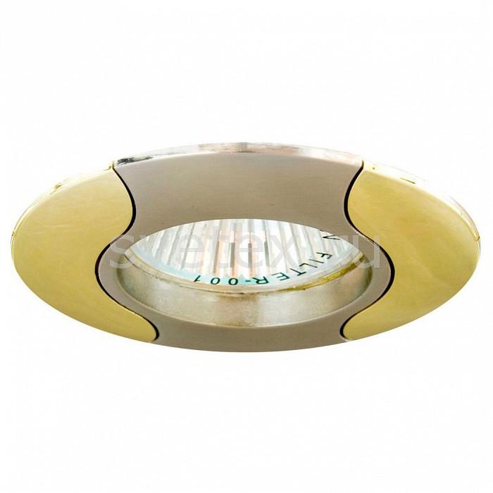 Встраиваемый светильник FeronВстраиваемые светильники<br>Артикул - FE_17680,Бренд - Feron (Китай),Коллекция - 020T,Гарантия, месяцы - 24,Глубина, мм - 25,Диаметр, мм - 80,Размер врезного отверстия, мм - 65,Тип лампы - галогеновая ИЛИсветодиодная [LED],Общее кол-во ламп - 1,Напряжение питания лампы, В - 12,Максимальная мощность лампы, Вт - 35,Лампы в комплекте - отсутствуют,Цвет арматуры - золото,Тип поверхности арматуры - глянцевый,Материал арматуры - металл,Возможность подлючения диммера - можно, если установить галогеновую лампу,Необходимые компоненты - трансформатор 12В,Компоненты, входящие в комплект - нет,Форма и тип колбы - полусферическая с рефлектором,Тип цоколя лампы - GU5.3,Класс электробезопасности - I,Напряжение питания, В - 220,Степень пылевлагозащиты, IP - 20,Диапазон рабочих температур - комнатная температура<br>