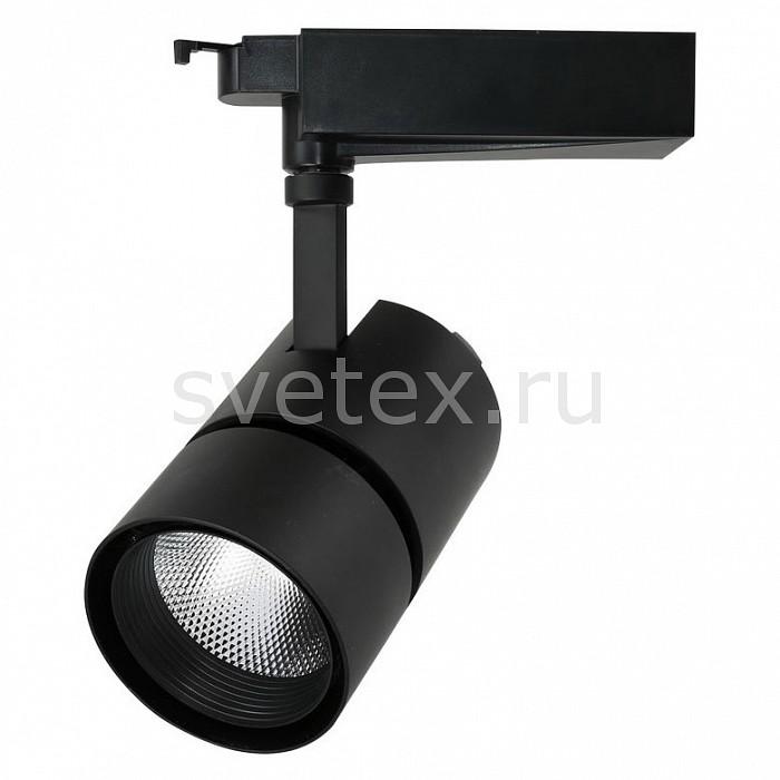 Светильник на штанге Arte LampШинные<br>Артикул - AR_A2450PL-1BK,Бренд - Arte Lamp (Италия),Коллекция - Track lights,Гарантия, месяцы - 24,Длина, мм - 300,Ширина, мм - 200,Выступ, мм - 110,Тип лампы - светодиодная [LED],Общее кол-во ламп - 1,Максимальная мощность лампы, Вт - 50,Цвет лампы - белый,Лампы в комплекте - светодиодная [LED],Цвет плафонов и подвесок - черный,Тип поверхности плафонов - матовый,Материал плафонов и подвесок - металл,Цвет арматуры - черный,Тип поверхности арматуры - матовый,Материал арматуры - металл,Количество плафонов - 1,Цветовая температура, K - 4000 K,Световой поток, лм - 4500,Экономичнее лампы накаливания - в 5.6 раза,Светоотдача, лм/Вт - 90,Класс электробезопасности - I,Напряжение питания, В - 220,Степень пылевлагозащиты, IP - 20,Диапазон рабочих температур - комнатная температура,Дополнительные параметры - поворотный светильник<br>